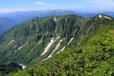 浅草岳933